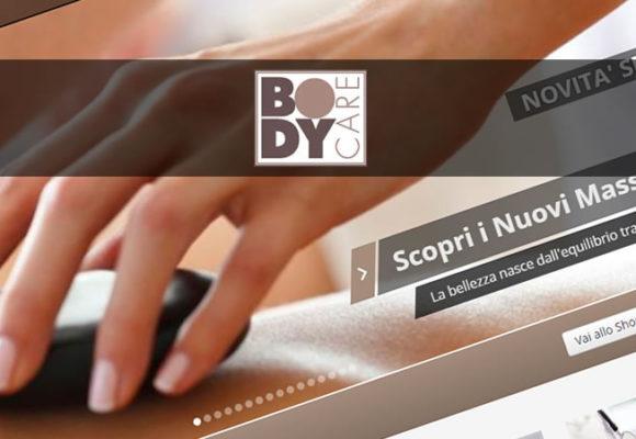 Bodycare Firenze