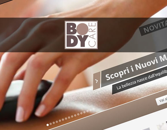 Bodycare Firenze