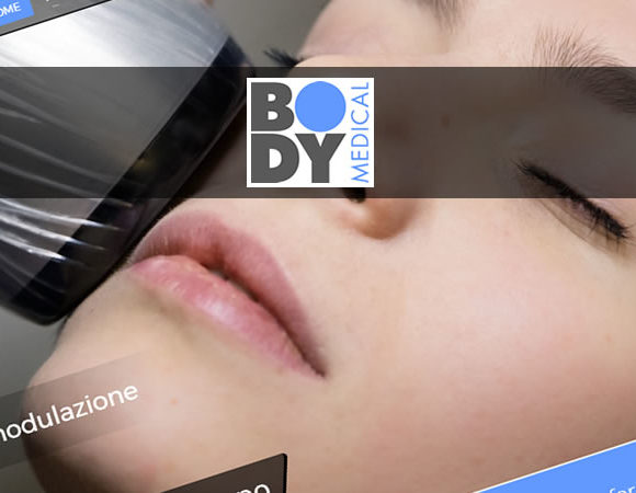Medical Division Bodycare Firenze