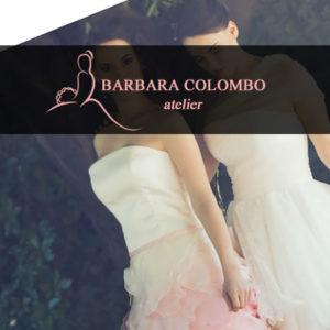 Atelier Barbara Colombo