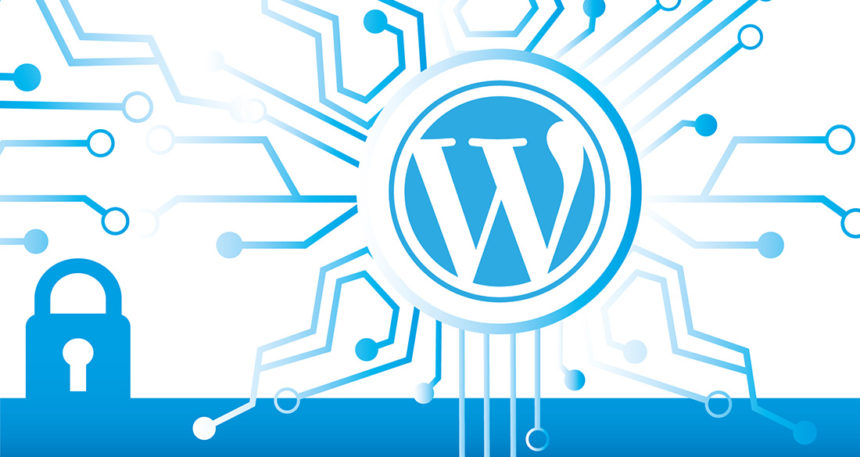 10 motivi per sviluppare con un CMS in particolare con WordPress