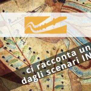 Musica Etrusca