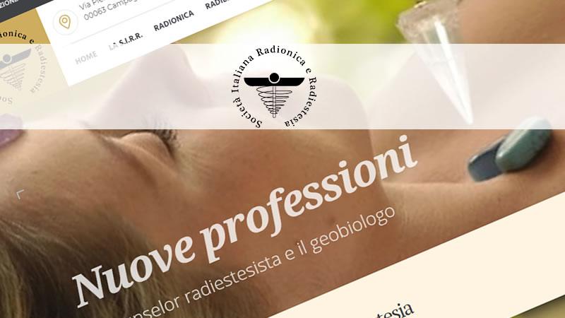 Società Italiana di Radionica