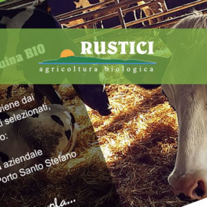 Biologica Rustici